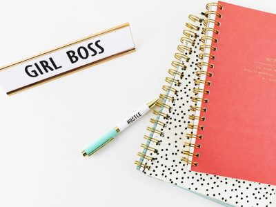 blogimine on minu elustiil